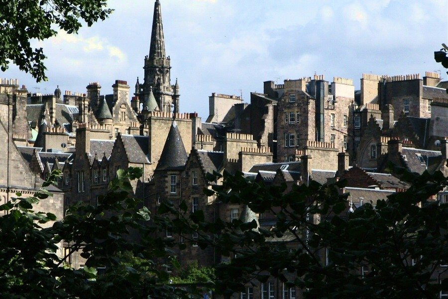 edimburgo_home
