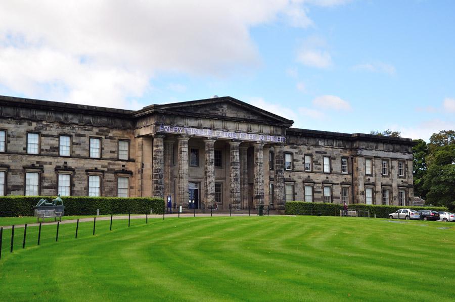 galeria-nacional-escocesa-arte-moderno